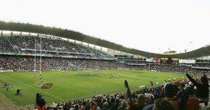 sydney-football-stadium